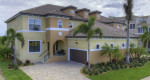 paired villas of bradenton